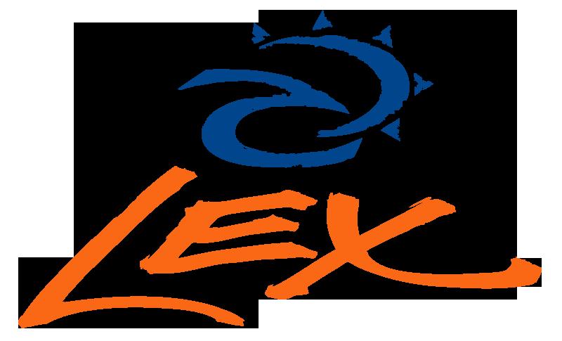 Lex Pools