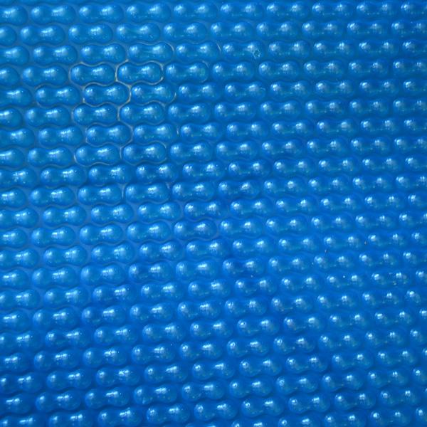 Geo Bubble Solar Blankets