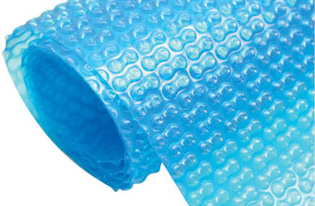 GeoBubble Pool Blankets