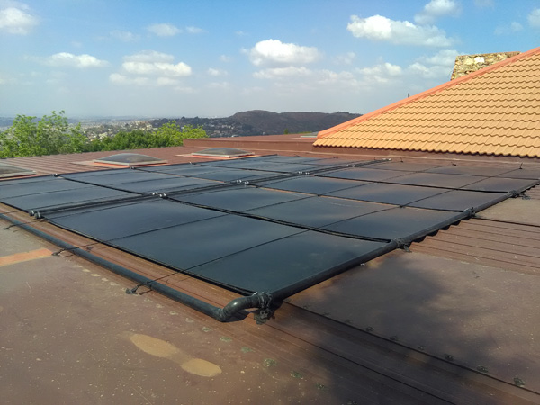 solar-pool-heating03