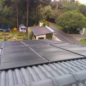 Solar Pool Roof 187 Lex Pools