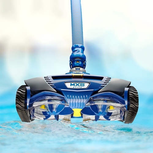 Zodiac Pool Cleaner